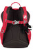 Mammut Kids First Zip Backpack 8L light carmine